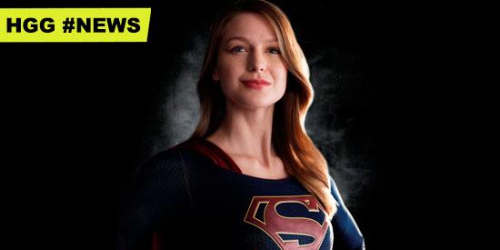 News-Melissa-Benoist-Supergirl-Television-Series-2015-CBS-00