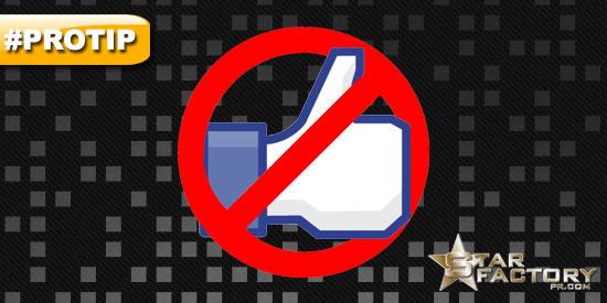 Star-Factory-PR-Facebook-PR-Marketing-Adult-Stars