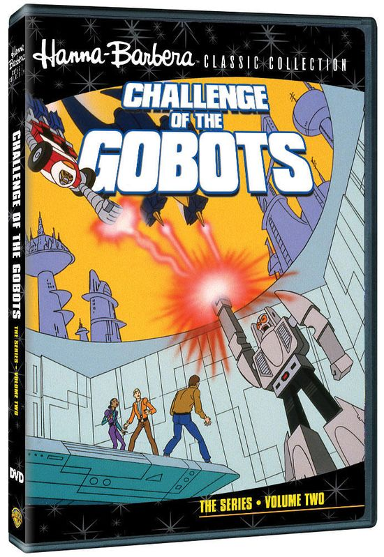 Challenge-of-the-Gobots-Warner-Archive-2-dvd