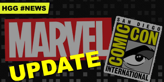 Marvel-San-Diego-Comic-Con-2015-UPDATE