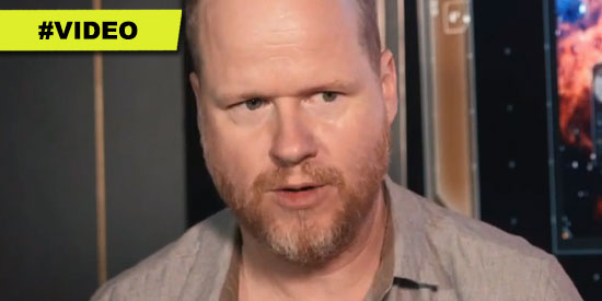 Marvel-Avengers-Age-of-Ultron-Joss-Whedon-James-Spader-Video