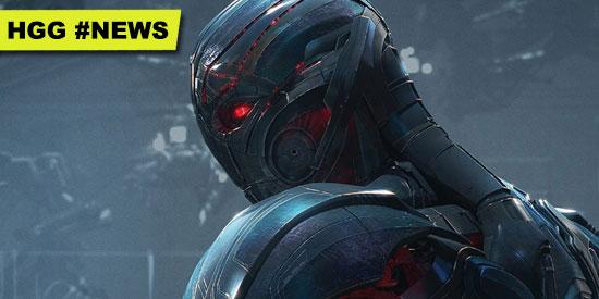 Marvel-Avengers-Age-of-Ultron-Trailer-TV-Poster