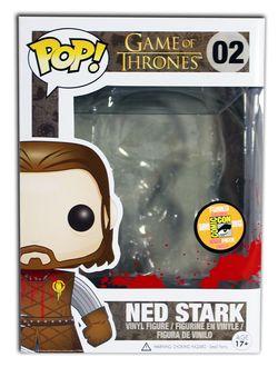 Ned-Stark-Funko-Box-POP-Exclusive