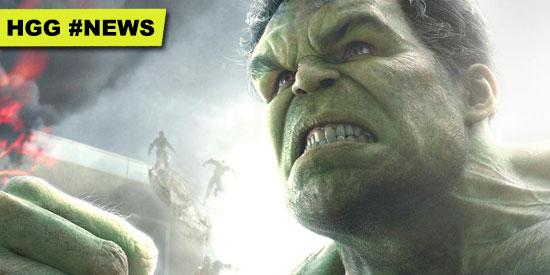 Avengers-Age-of-Ultron-tv-Spots
