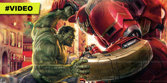Avengers-Age-of-Ultron-Hulk-Iron-Man-Hulkbuster-Video-Clip
