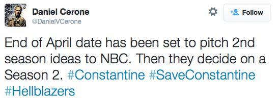 Constantine-Not-Canceled-Season-2-News-BuzzFeed-02
