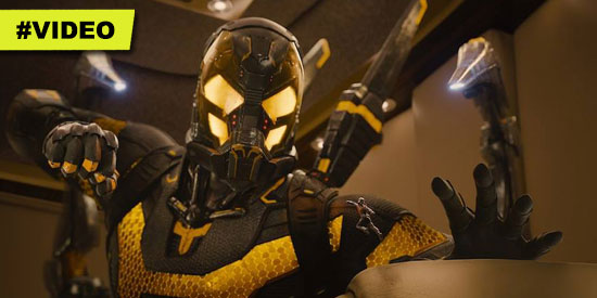 Ant-Man-Faces-Yellowjacket-Marvel-Trailer