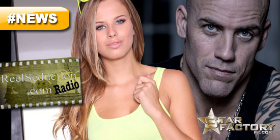 Derrick-Pierce-Jillian-Janson-Reel-Seduction-Radio-PR-01