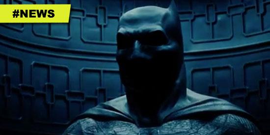 Batman-Superman-Teaser-Trailer-2015-News