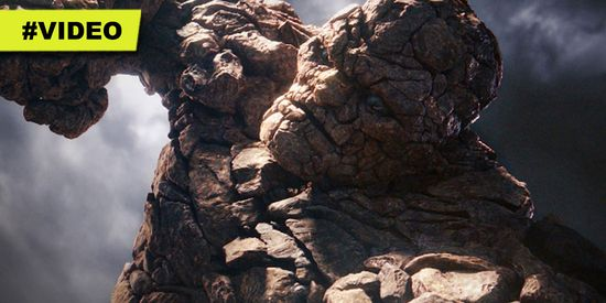 The-Fantastic-Four-Trailer-2015-01