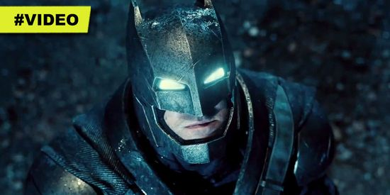Batman-v-Superman-official-trailer-teaser