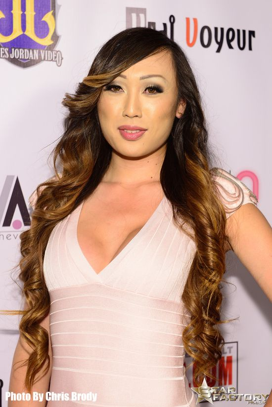 Venus-Lux-XRCO-Awards-2015-Star-Factory-PR-Chris-Brody-002