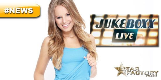 Jillian-Janson-Jukebox-Live2015