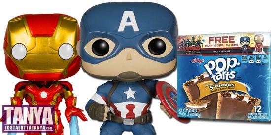Avengers-Age-of-Ultron-Free-Pop-Vinyl-figures-Pop-Tarts-Kelloggs-01