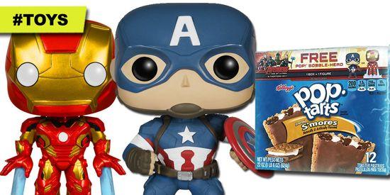 Avengers-Age-of-Ultron-Free-Pop-Vinyl-figures-Pop-Tarts-Kelloggs-02