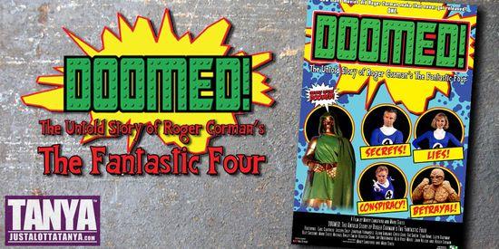 Doomed-The-Fantastic-Four-untold-story-poster-02-JLT