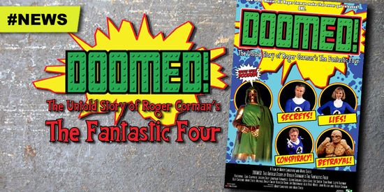 Doomed-The-Fantastic-Four-untold-story-poster-01