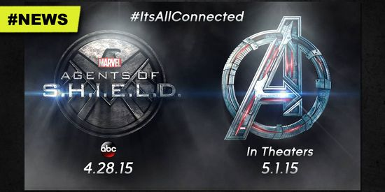 News-Agents-of-Shield-Avengers-Age-of-ultron