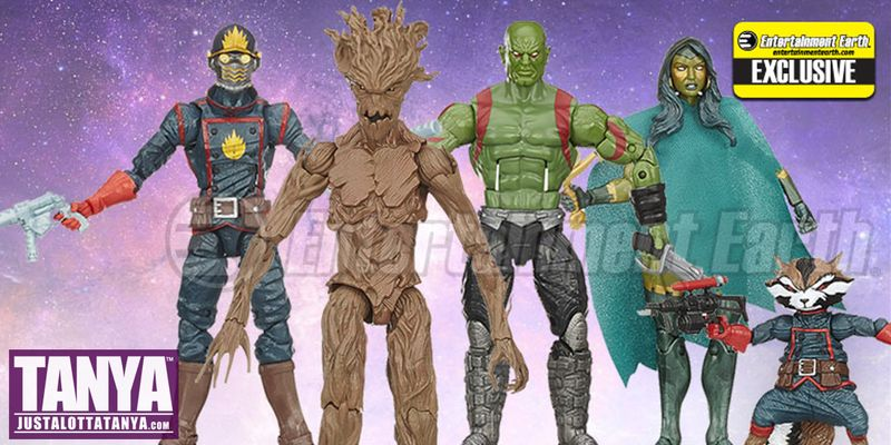 Entertainment-earth-marvel-legends-action-figures-exclusive-guardians-of-The-galaxy-marvel-01-JLT