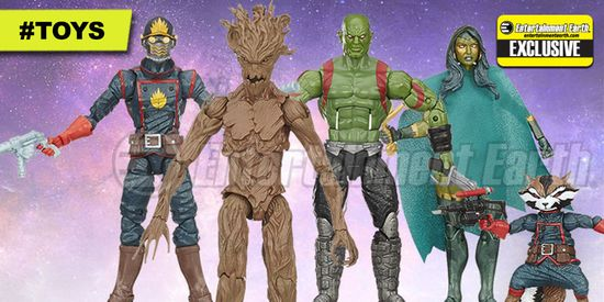 Entertainment-earth-marvel-legends-action-figures-exclusive-guardians-of-The-galaxy-marvel-02-HGG
