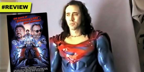 Death-of-Superman-Lives-Movie-Review-HGG
