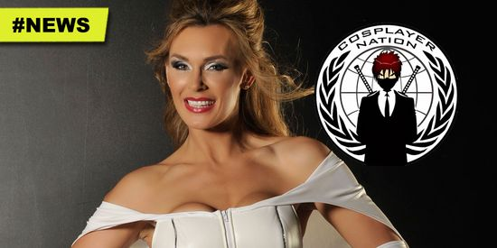 Tanya-Tate-Cosplayer-Nation-Documentary-News-HGG