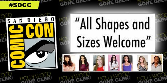 SDCC-2015-All-Sizes-Shapes-Panel-HGG
