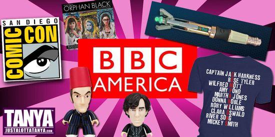 SDCC-2015-BBC-America-2-JLT