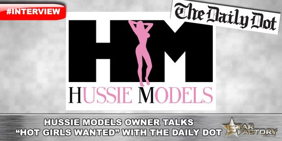 HUSSIE-MODELS-Owner-Talks-Hot-Girls-Wanted-With-Daily-Dot