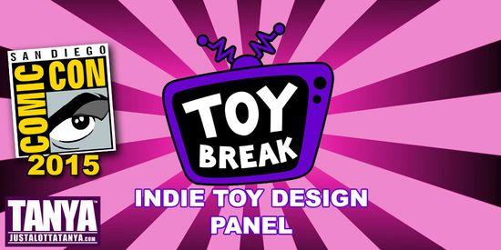 SDCC-2015-Toy-Break-Panel
