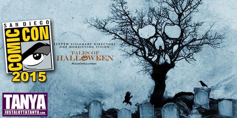 SDCC-2015-Tales-of-Halloween-Panel-JLT