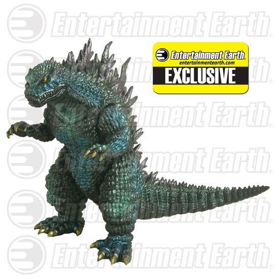 Entertainment-Earth-Exclusive-Godzilla-2000-Millennium-Variant-Medicom-Vinyl