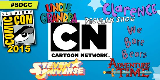 SDCC-Comic-Con-2015-Cartoon-Network-Panel-News-HGG