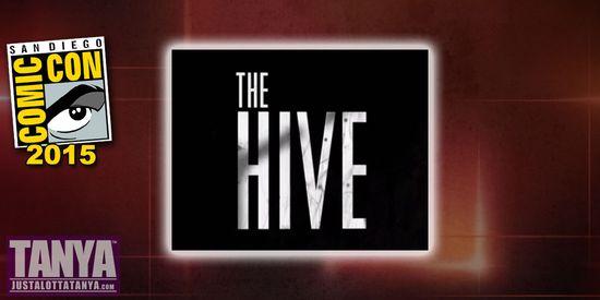 SDCC-Comic-Con-2015-The-Hive-Panel-News-JLT