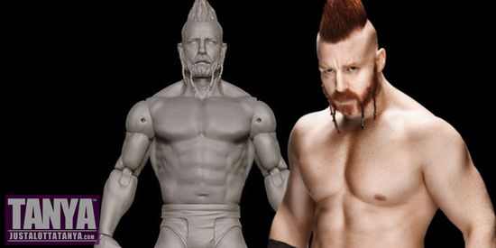 Sheamus-Mattel-Action-Figure-JLT