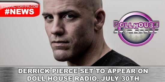 Derrick-Pierce-07282015-DollHouseRadio