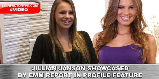 Jillian-Janson-07292015-EMMreport