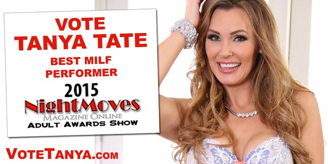 Nightmoves-TanyaTate-2015-01