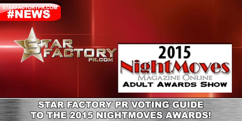 Nightmoves-2015-Voting-Guide