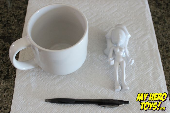 MHT-My-Hero-Toys-Tips-And-Tricks-Bent-Legs-04