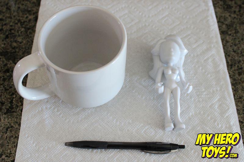 MHT-My-Hero-Toys-Tips-And-Tricks-Bent-Legs-04