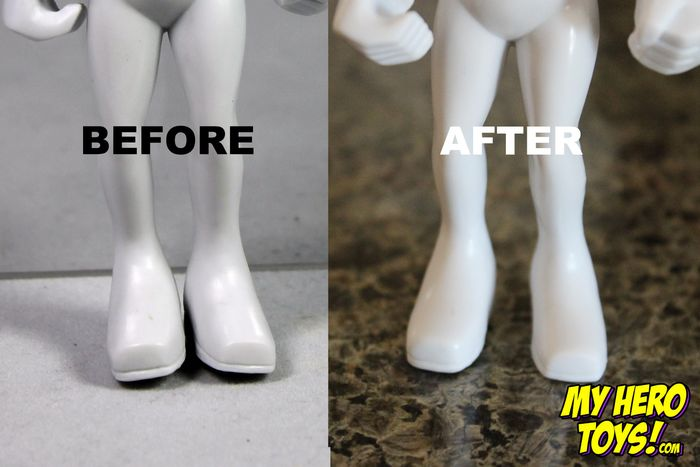 MHT-My-Hero-Toys-Tips-And-Tricks-Bent-Legs-01
