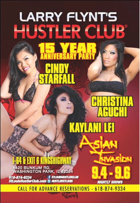 Cindy-Starfall-Hustler-Club-092015