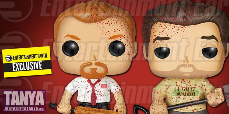 Funko-POP-Shawn-of-The-Dead-Entertainment-Exclusives