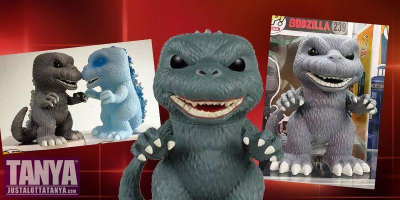 Funko-POP-Godzilla-01