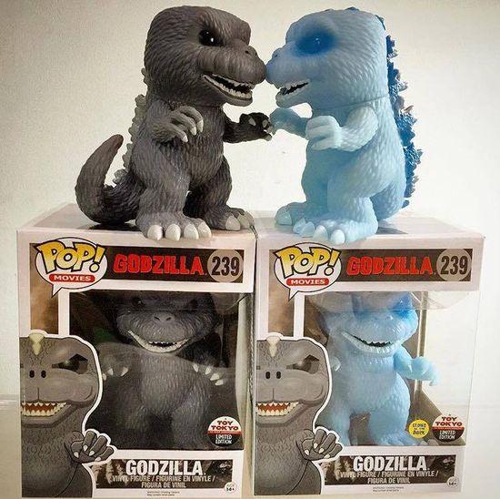 Funko-POP-Godzilla-Toy-Tokyo-Exclusive-NYCC-02