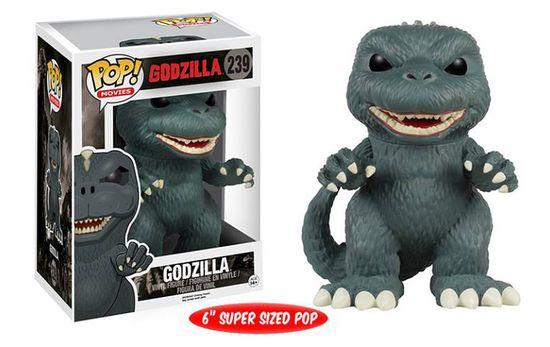 Funko-POP-Godzilla-01x