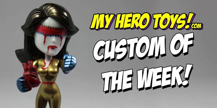 MHT-My-Hero-Toys-Custom-Of-The-Week-Phil-Suicide-Heart