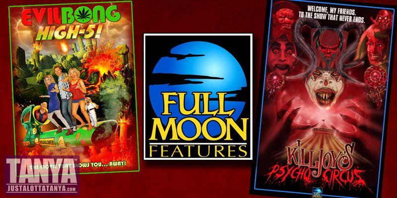 Full-Moon-Features-IndieGoGo-JLT