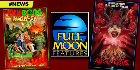 Full-Moon-Features-IndieGoGo-HGG